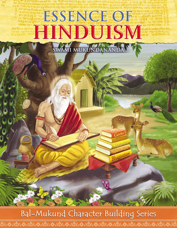 Essence_of_Hinduism