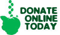 donate-online-today-balmukund